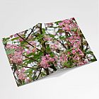 Blossom Notebook A6